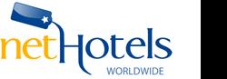 NetHotels Logo